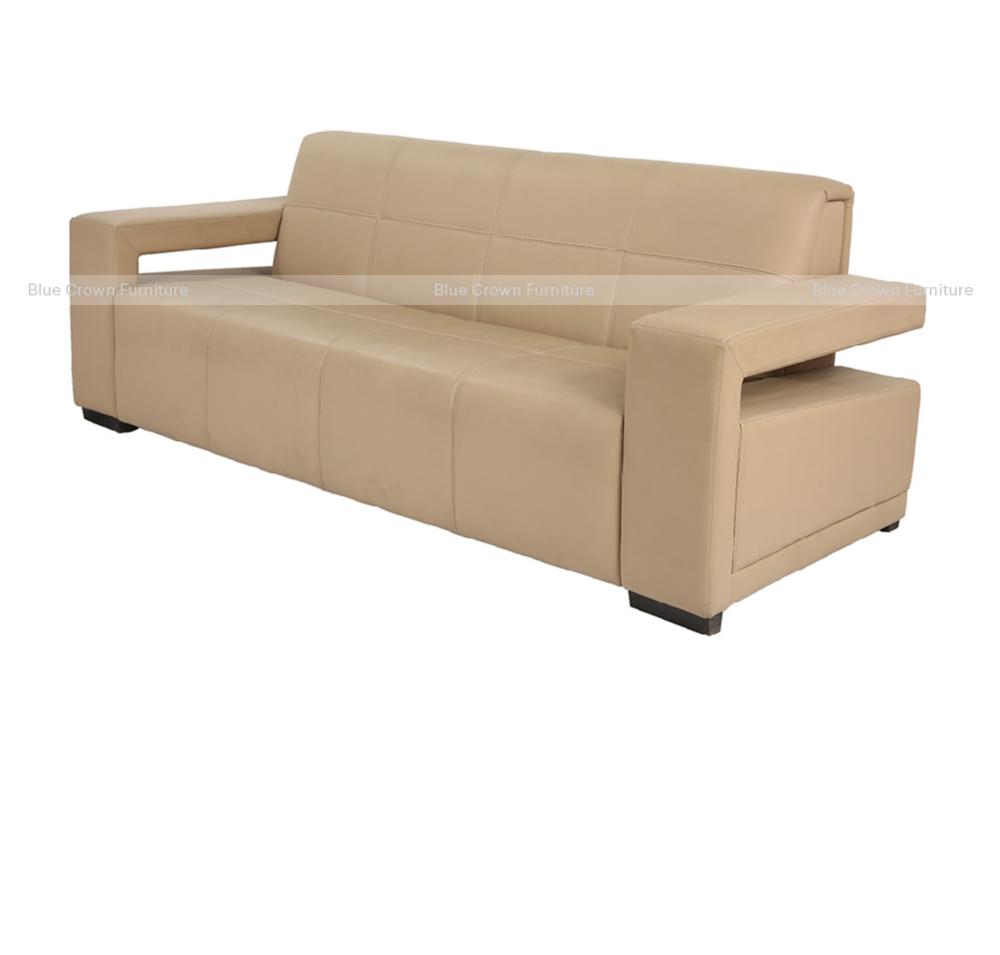 Philadelphia Three Seater Sofa