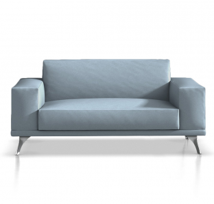 Sofa Two Seater-BCFML78