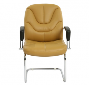 Embassador Medium Back Chair