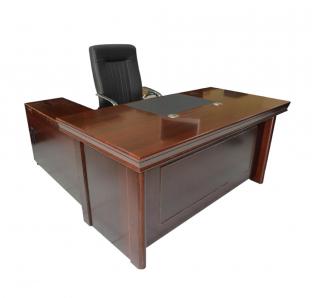 MES-1830 Executive Desk