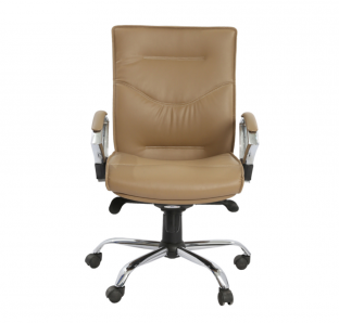 Skipper Medium Back Chair