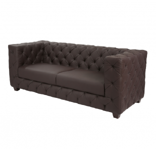 Index Two Seater Sofa