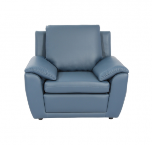 Dima Single Seater Sofa