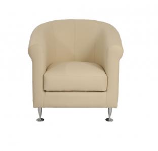 Dona Single Seater Sofa