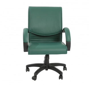 Senator Medium Back Chair