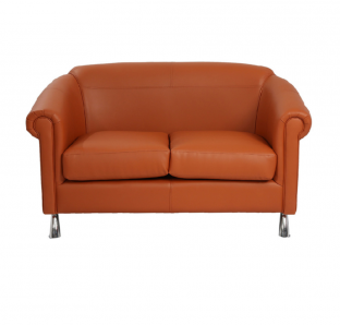 Diva Two Seater Sofa