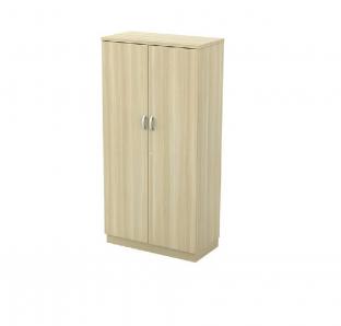 Custom made Medium Height Cabinet