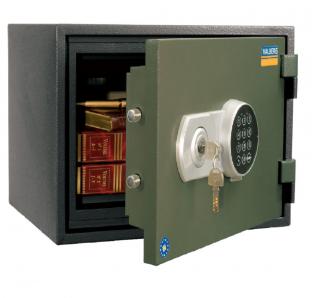 Fire Resistant Safe-FRS30