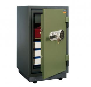 Fire Resistant Safe- FRS 67