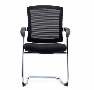 MSD-163 Visitor Chair