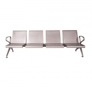 Innova Four Seater Bench
