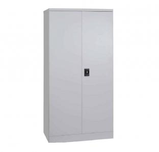 Metal Full Height Cabinet with Swing Door