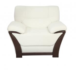 Sky Single Seater Sofa