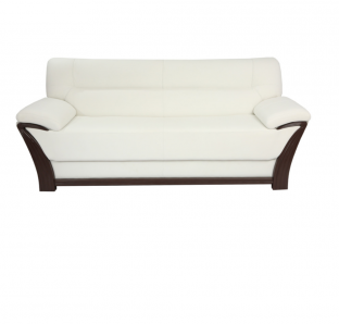 Sky Two Seater Sofa