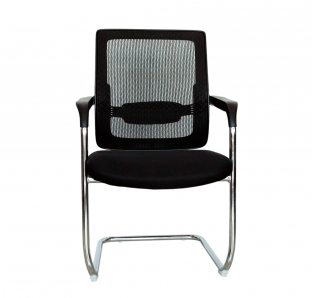 BCF-Camry Visitor Chair
