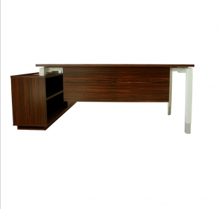BFT-1204 Executive Desk