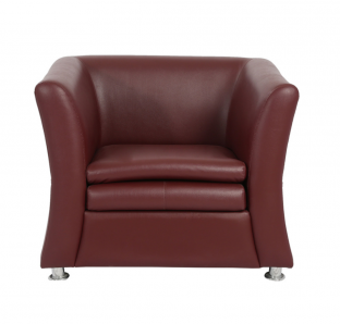 Bonny Single Seater Sofa