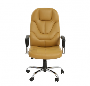 Embassador High Back Chair