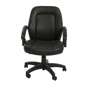 Focus Medium Back Chair