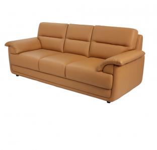 Tripoli Three Seater Sofa