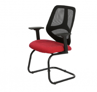 Adriano Visitor Chair