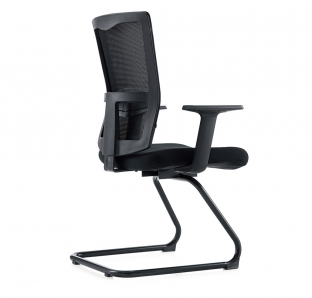 Rado-Visitor Chair