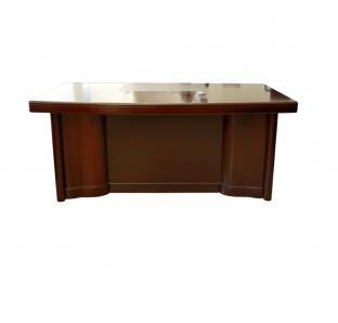 MES-2208 Executive Desk