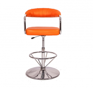 Aldo Chairs