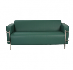 Crevalli Three Seater Sofa