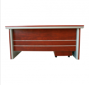 BFT-Executive Desk
