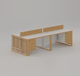 Workstations-BCF150