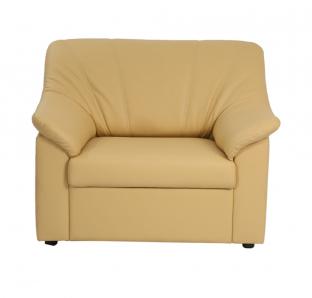 Liza Single Seater Sofa
