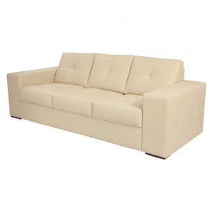 Cassandra Three Seater Sofa