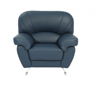 Dandy Single Seater Sofa