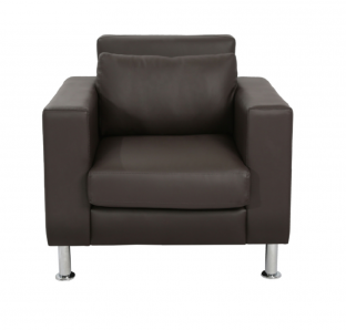 Ohera Single Seater Sofa