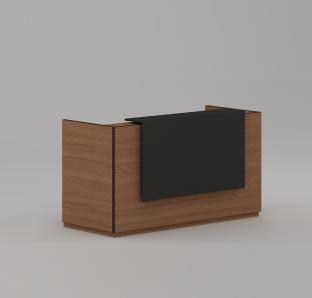 Reception Table-BCF152