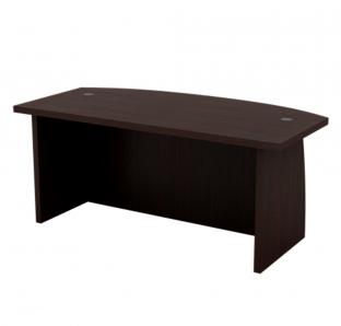 Executive Desk BCFML72   Blue Crown Furniture