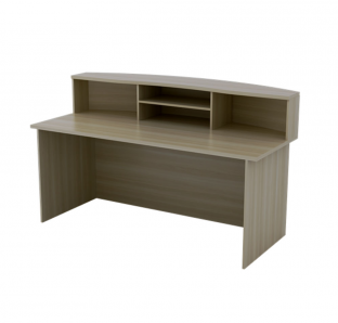Reception Desk-BCFML33
