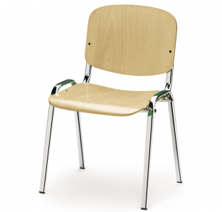 Visitor Chair-BCFML50