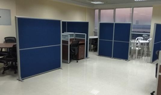 GPK Marine Management Services