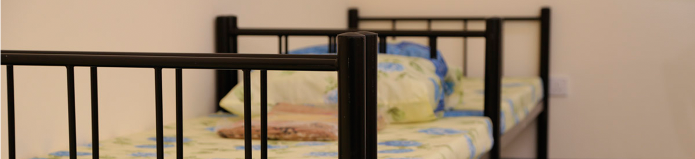 Accommodation Furniture